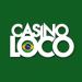 CasinoLoco